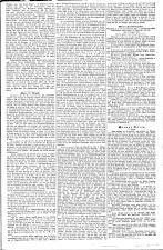 Neue Freie Presse 18680818 Seite: 11