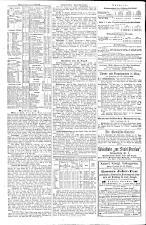 Neue Freie Presse 18680818 Seite: 12