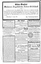 Neue Freie Presse 18680818 Seite: 14