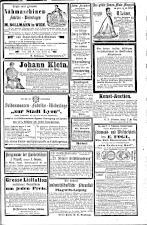 Neue Freie Presse 18680818 Seite: 15