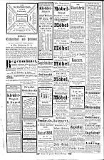 Neue Freie Presse 18680818 Seite: 16