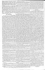 Neue Freie Presse 18680818 Seite: 18