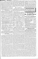 Neue Freie Presse 18680818 Seite: 19