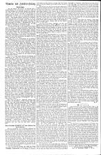 Neue Freie Presse 18680818 Seite: 20
