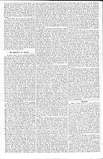Neue Freie Presse 18680818 Seite: 2
