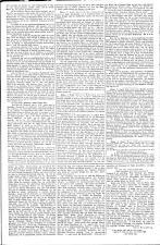 Neue Freie Presse 18680818 Seite: 3