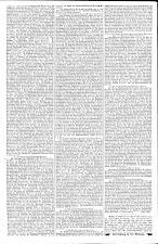Neue Freie Presse 18680818 Seite: 4