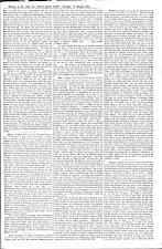 Neue Freie Presse 18680818 Seite: 5