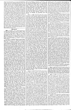 Neue Freie Presse 18680818 Seite: 6