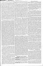 Neue Freie Presse 18680818 Seite: 7