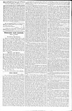 Neue Freie Presse 18680818 Seite: 8