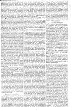 Neue Freie Presse 18680818 Seite: 9