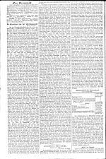 Neue Freie Presse 18680820 Seite: 10