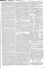 Neue Freie Presse 18680820 Seite: 11