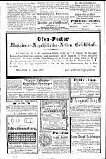 Neue Freie Presse 18680820 Seite: 12