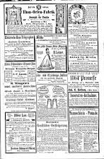 Neue Freie Presse 18680820 Seite: 13
