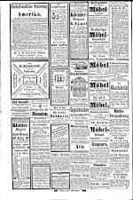 Neue Freie Presse 18680820 Seite: 14