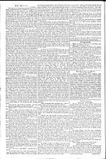 Neue Freie Presse 18680820 Seite: 16