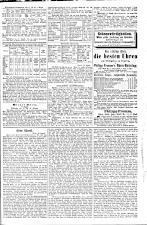 Neue Freie Presse 18680820 Seite: 17