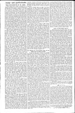 Neue Freie Presse 18680820 Seite: 18