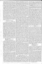 Neue Freie Presse 18680820 Seite: 2