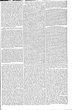 Neue Freie Presse 18680820 Seite: 3