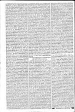 Neue Freie Presse 18680820 Seite: 4