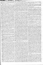 Neue Freie Presse 18680820 Seite: 5