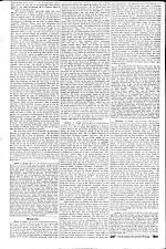 Neue Freie Presse 18680820 Seite: 6