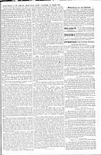 Neue Freie Presse 18680820 Seite: 7
