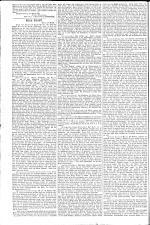 Neue Freie Presse 18680820 Seite: 8