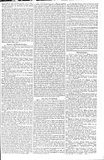 Neue Freie Presse 18680820 Seite: 9