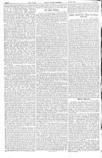 Neue Freie Presse 18720513 Seite: 2