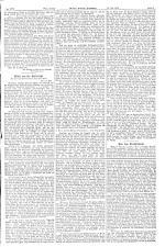 Neue Freie Presse 18720513 Seite: 3