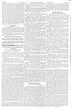 Neue Freie Presse 18720513 Seite: 4