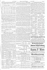 Neue Freie Presse 18720513 Seite: 5