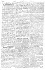 Neue Freie Presse 18720513 Seite: 6