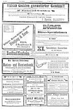 Neue Freie Presse 18720513 Seite: 7