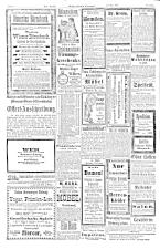 Neue Freie Presse 18720513 Seite: 8