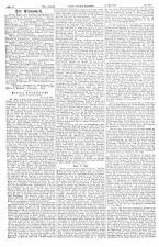 Neue Freie Presse 18720514 Seite: 10