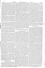 Neue Freie Presse 18720514 Seite: 11