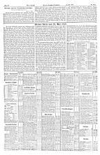 Neue Freie Presse 18720514 Seite: 12