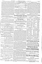Neue Freie Presse 18720514 Seite: 13