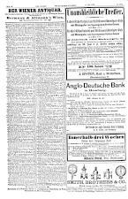 Neue Freie Presse 18720514 Seite: 14
