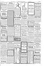 Neue Freie Presse 18720514 Seite: 15