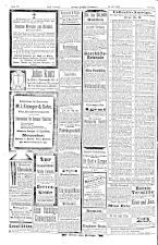 Neue Freie Presse 18720514 Seite: 16