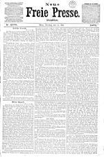 Neue Freie Presse 18720514 Seite: 17