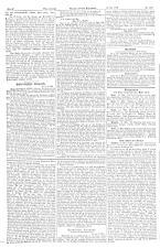 Neue Freie Presse 18720514 Seite: 18