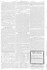 Neue Freie Presse 18720514 Seite: 19