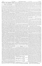 Neue Freie Presse 18720514 Seite: 20